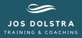 Jos Dolstra Training & Coaching